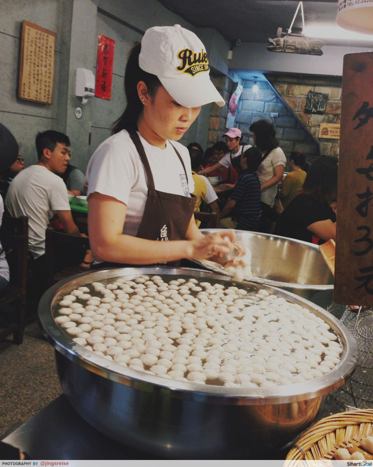Top 50 Things To Do In Paris During Summer: 12 Unbelievable Things To Do In Taiwan That Most Tourists