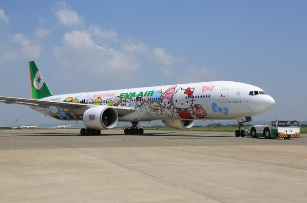 b2ap3_thumbnail_EVA-AIR-Hello-Kitty-Hand-in-Hand-Jet111.jpg