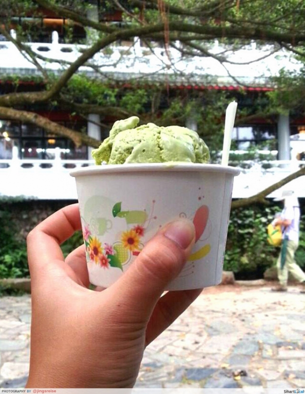 b2ap3_thumbnail_Ice-Cream--Yang-Ming-Shan-Copy.jpg