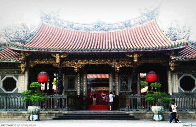 b2ap3_thumbnail_LongShanTemple-Copy.jpg