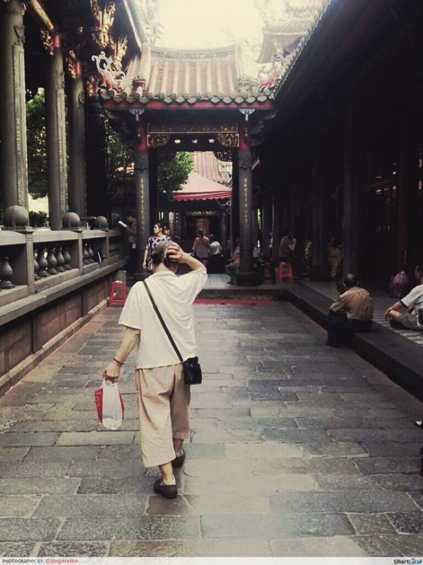 b2ap3_thumbnail_LongShanTemple1-Copy.jpg