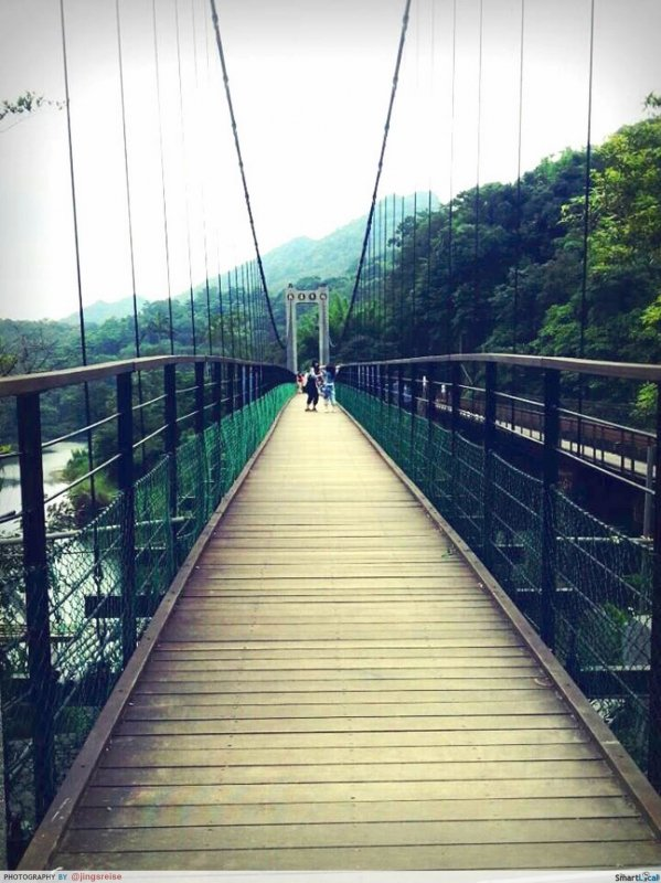 b2ap3_thumbnail_Shifenwaterfallbridge-Copy.jpg