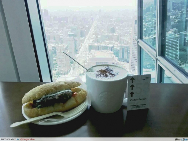 b2ap3_thumbnail_starbucks-with-a-view-taipei-1-Copy.jpg