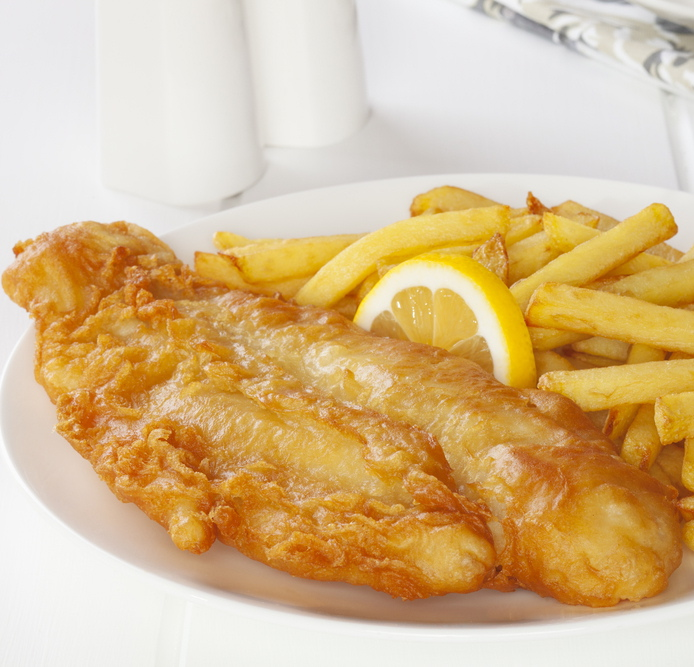 swot analysis for fish and chips Canadean's harry ramsden's: foodservice-company profile & swot analysis contains in depth information and data about the company and its operations harry's also offers a wide range of fish, chips, batter mix.