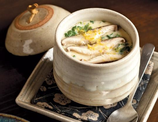 15 EPIC Yet Easy to Make Japanese Recipes Under 10 DOLLARS!