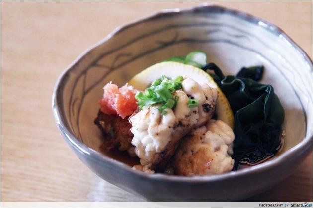 Keyaki Helps You Discover The Best Of Hokkaido