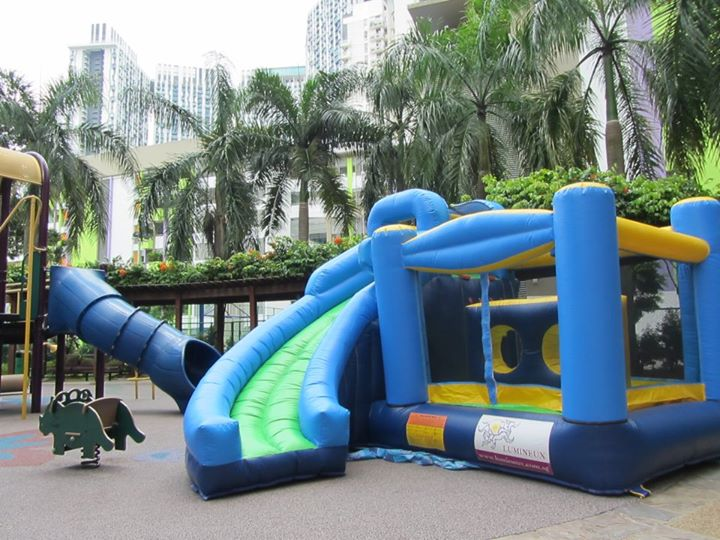 13 birthday party ideas in singapore better than just go somewhere