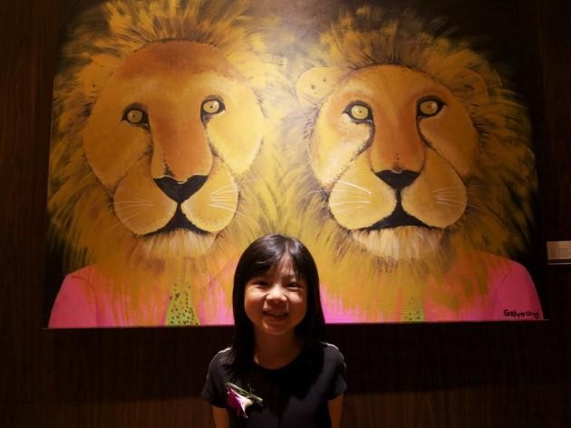 11 Inspiring Singaporean Youths We Should Celebrate