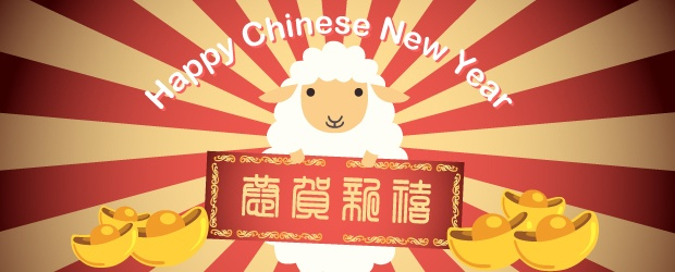 8 ways to greet your pioneers in dialect this chinese new year image0220150217 0139311g m4hsunfo