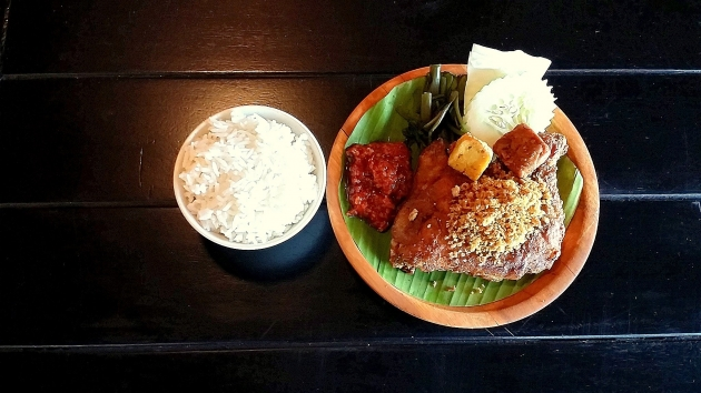 15 Must-Try Halal Eateries In Malaysia