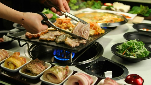 10 Best Korean BBQ Joints In Klang Valley Every Human Must Try Once
