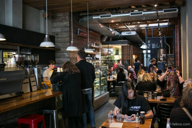 10 Best Melbourne CBD Coffee Joints For Coffee Lovers