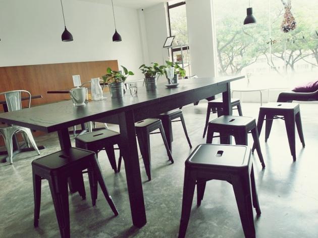 8 Hidden Must-Try Eateries In Taman Desa Foodies Will Love