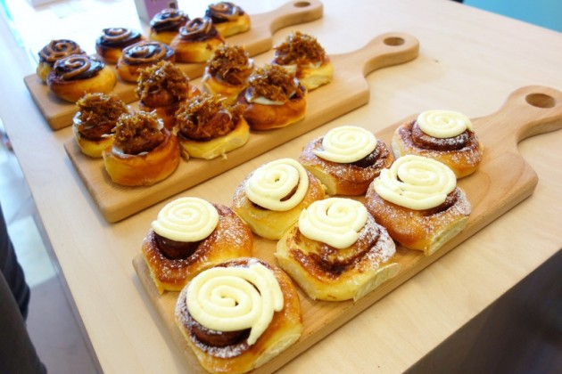 10 Must-Try Melbourne Spots for Baked Treats