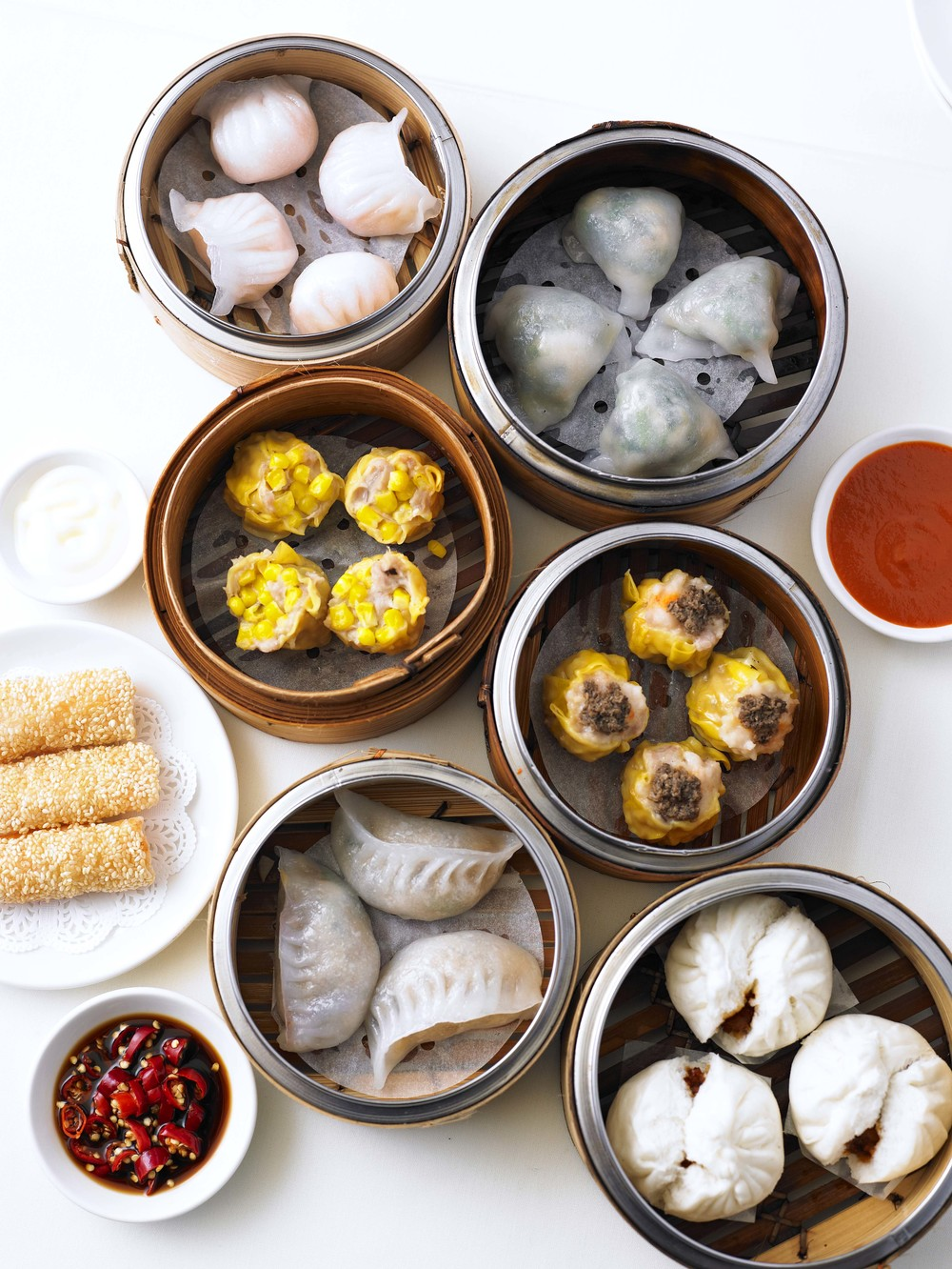 15 best yum cha places in sydney to visit this weekend. Black Bedroom Furniture Sets. Home Design Ideas