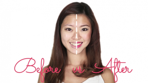 8 Clever Ways To Be More Beautiful, Without Surgery