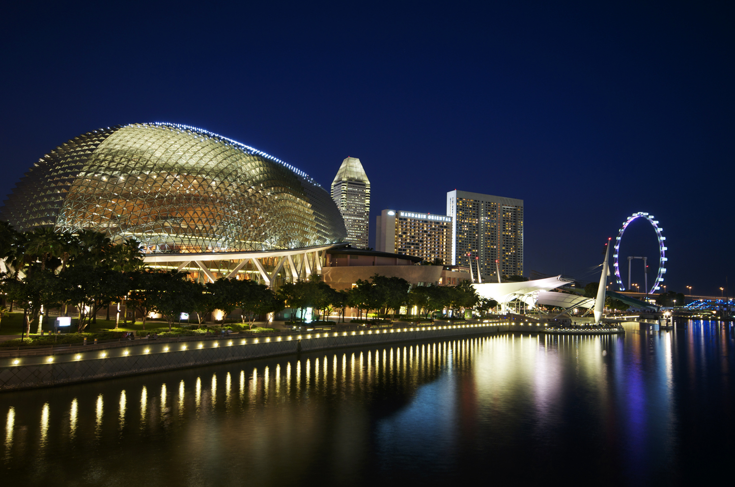 50 Fun Amp Free Things To Do In Singapore Thesmartlocal