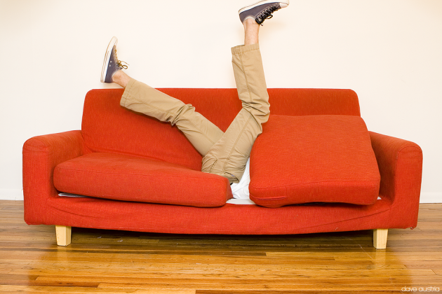b2ap3_thumbnail_couchsurfer.png
