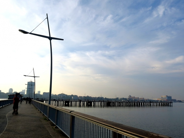 b2ap3_thumbnail_woodlands-waterfront-jetty-2.jpg