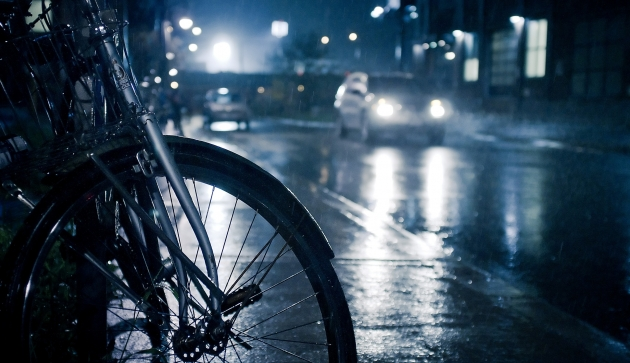 b2ap3_thumbnail_night-cycling.jpg