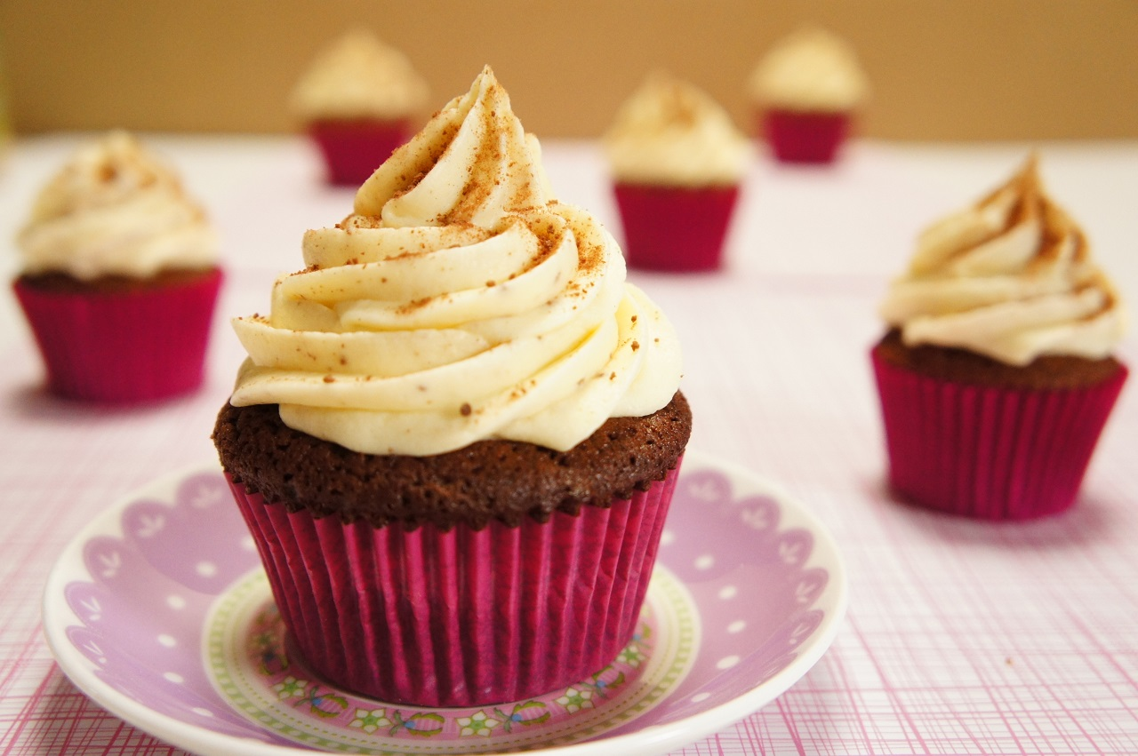 Mug Cake Recipe Without Baking Powder