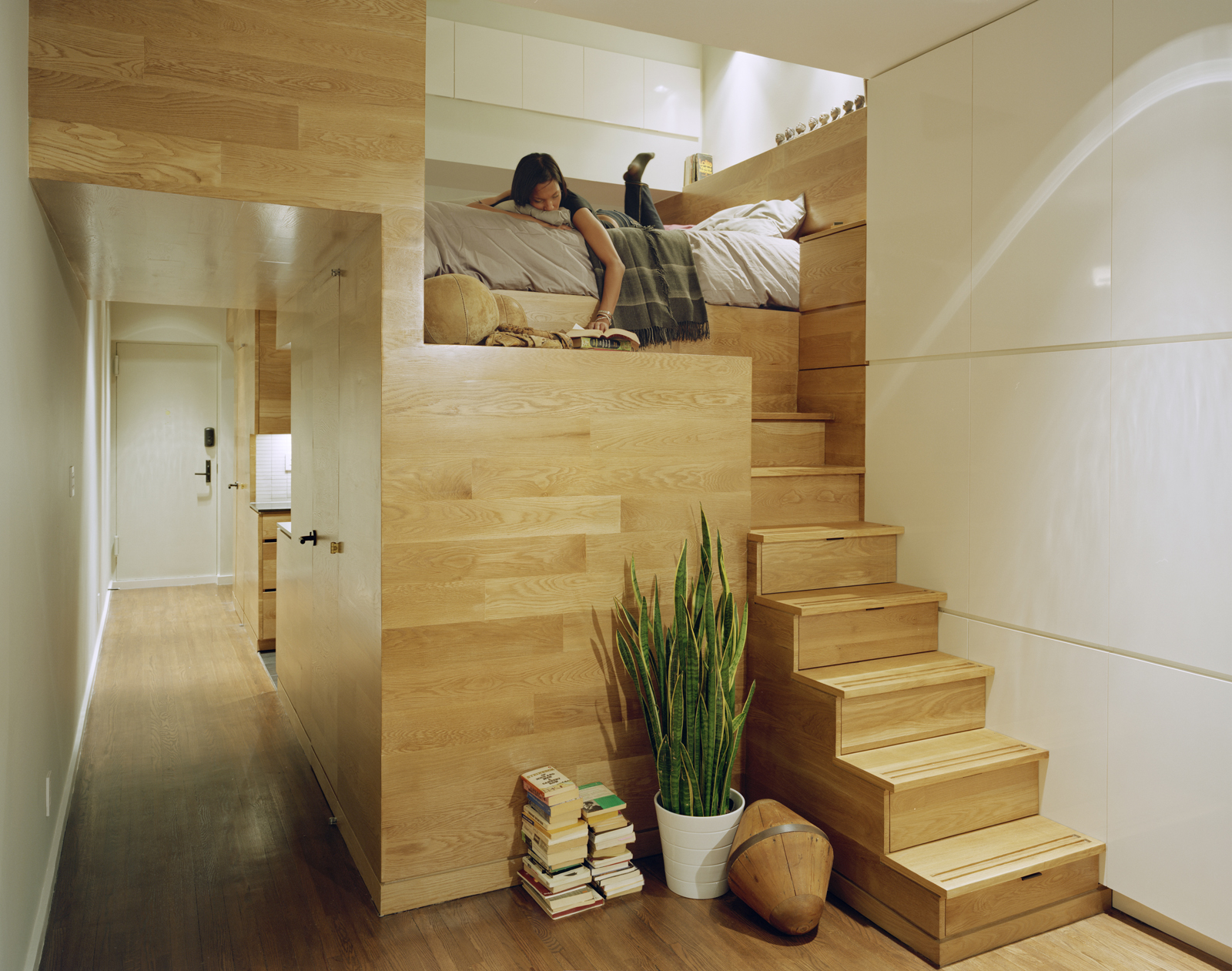 Smallest House In The World 2012 12 homes around the world that will make your hdb flat look like a