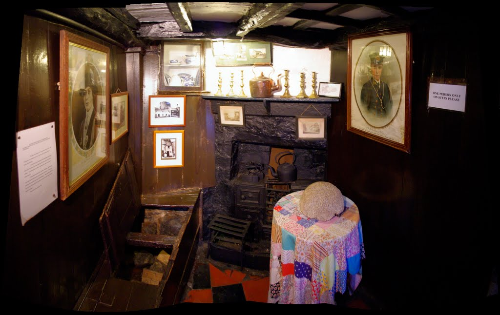 smallest house in the world 2012 inside 12 homes around the world that will make your