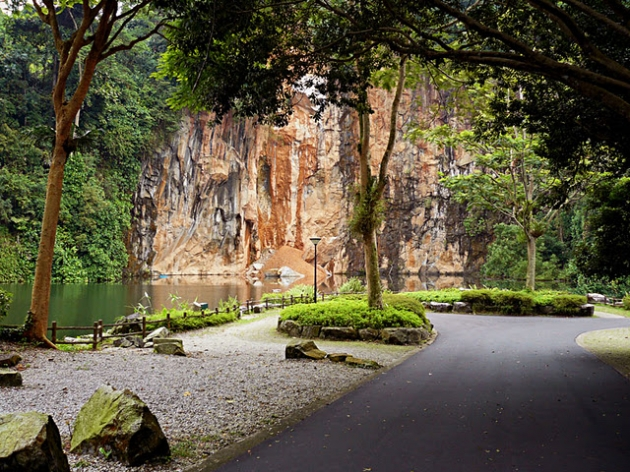 THE 10 BEST Things to Do in Singapore - (with Photos) - TripAdvisor