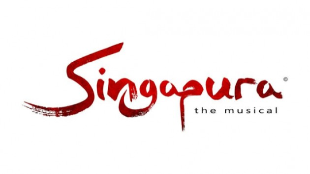 Singapura: The Musical - An Insight Into Singapore's History Through Song & Dance
