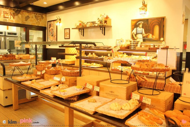 10 Best French Pastries In Klang Valley, Kuala Lumpur