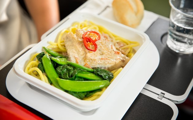 b2ap3_thumbnail_Barramundi-poached-in-a-lightly-spiced-coconut-sauce-with-noodles-sugar-snaps-choy-sum-and-chilli-Copy.jpg
