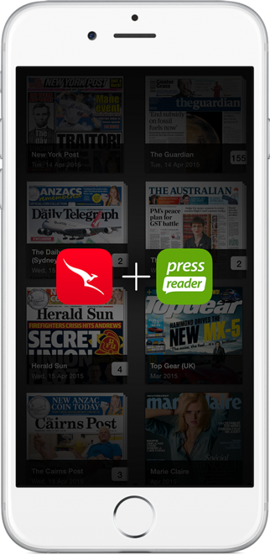 b2ap3_thumbnail_qf-pressreader-apps.png