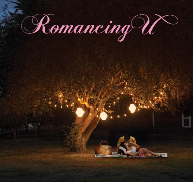 10 Reasons Every Couple Needs To Attend Romancing U On 14th March, 2015