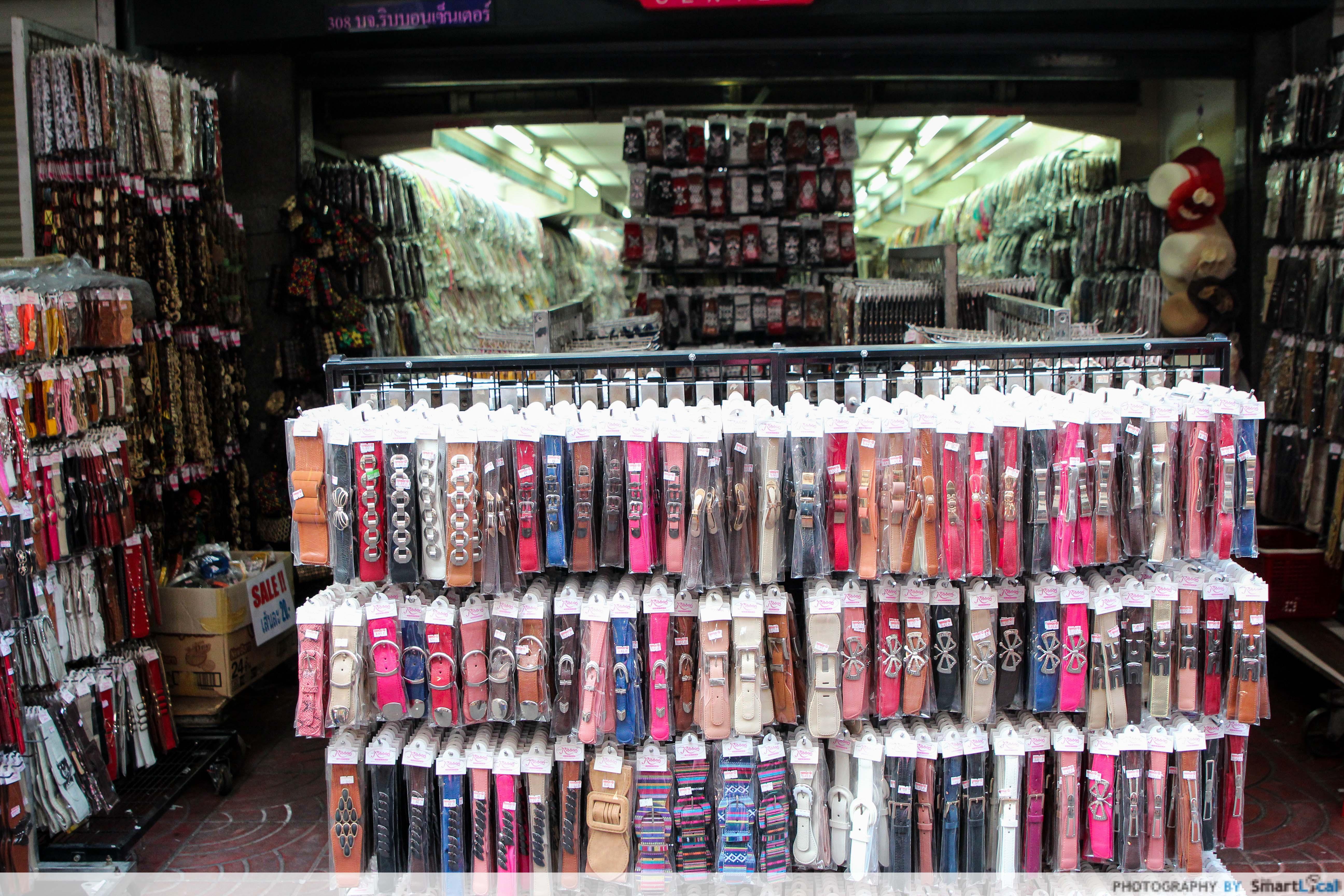 Melbourne adult novelty store sexland