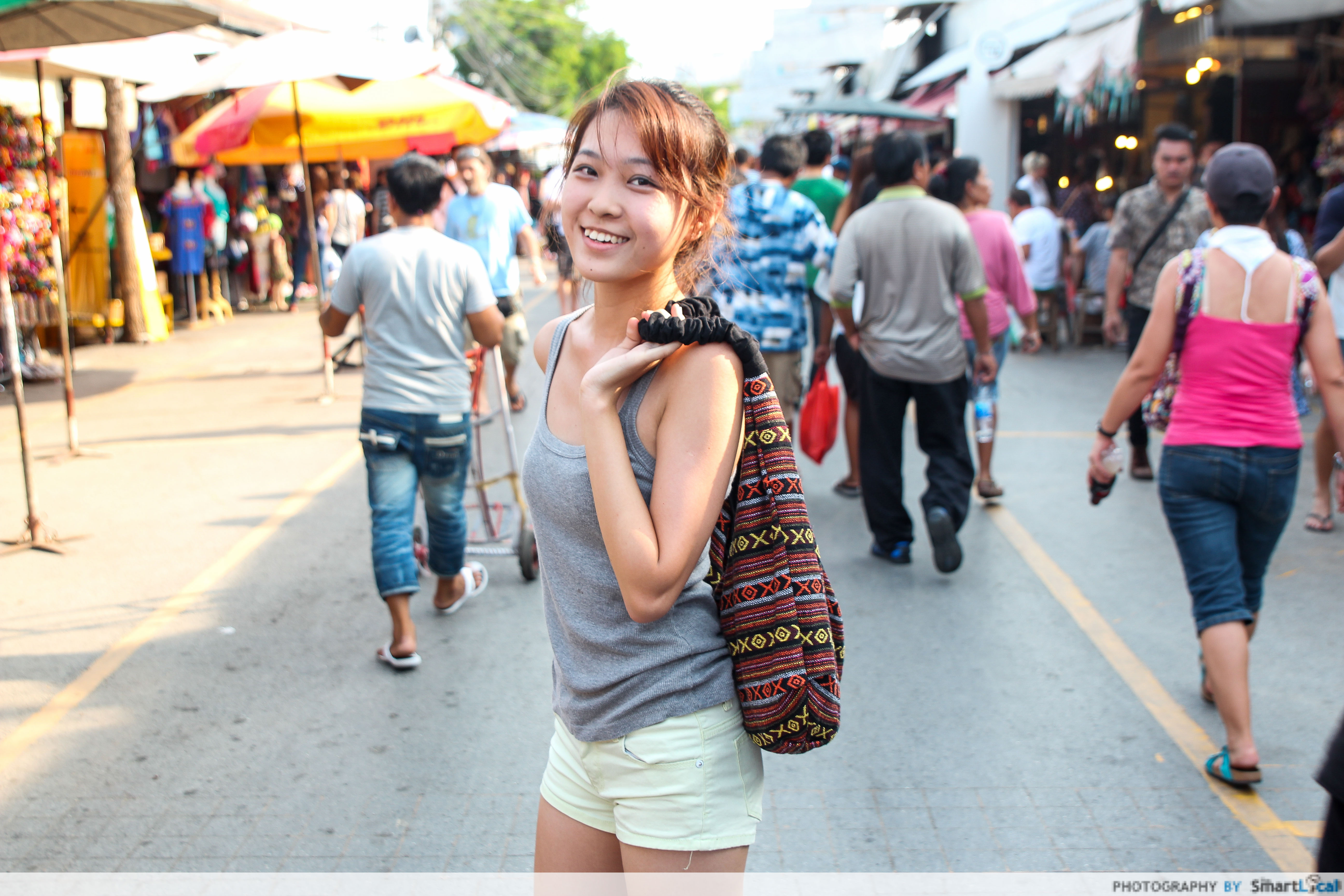 21 New Fun Things To Do In Singapore In June 2015 Thesmartlocal