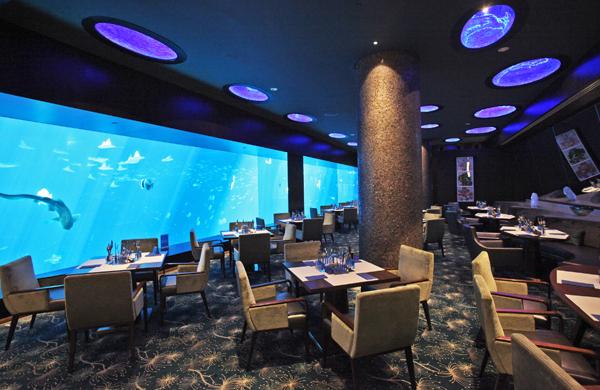 Best Thai Restaurant Pacific Beach