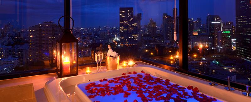 Cheap  Star Hotels Phuket