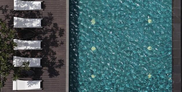 The 11 Best 5-Star hotels in Bangkok under $100