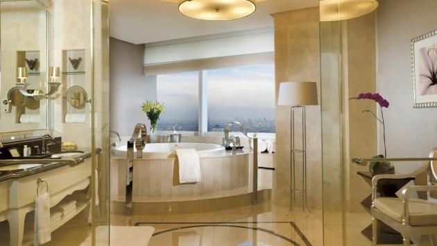 Book The Fullerton Hotel Singapore in Singapore | Hotels.com