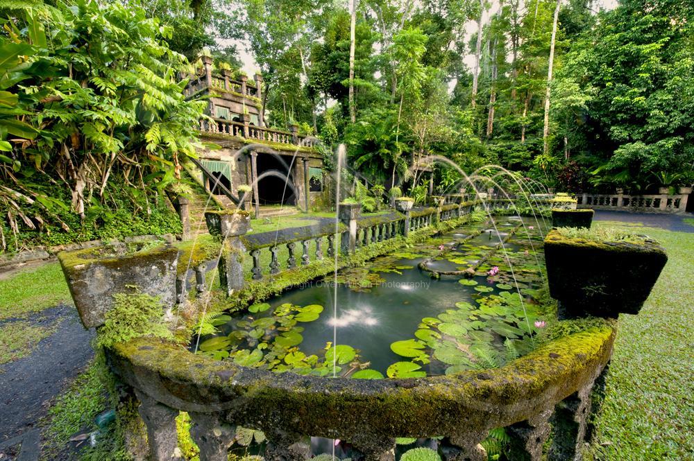 Картинки по запросу Паронелла-Парк, Австралия