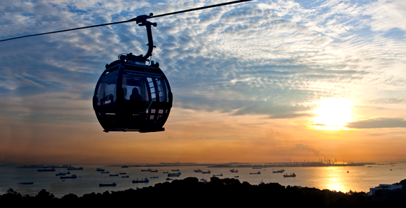 b2ap3_thumbnail_Singapore-Cable-Car---581x298---Main-Product-Page.png