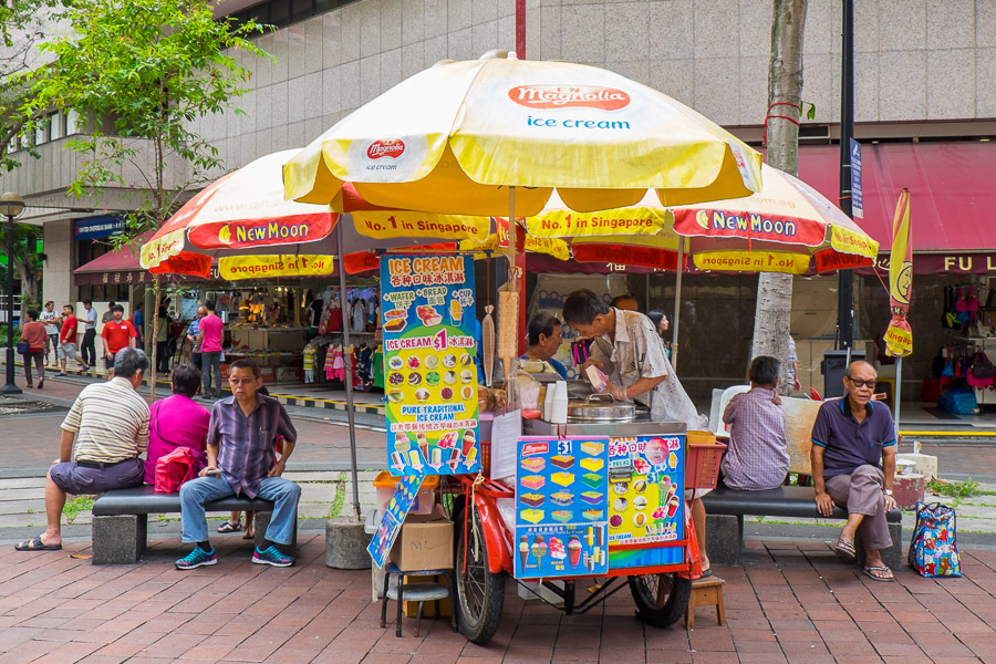 10.-Ice-cream-carts.jpg