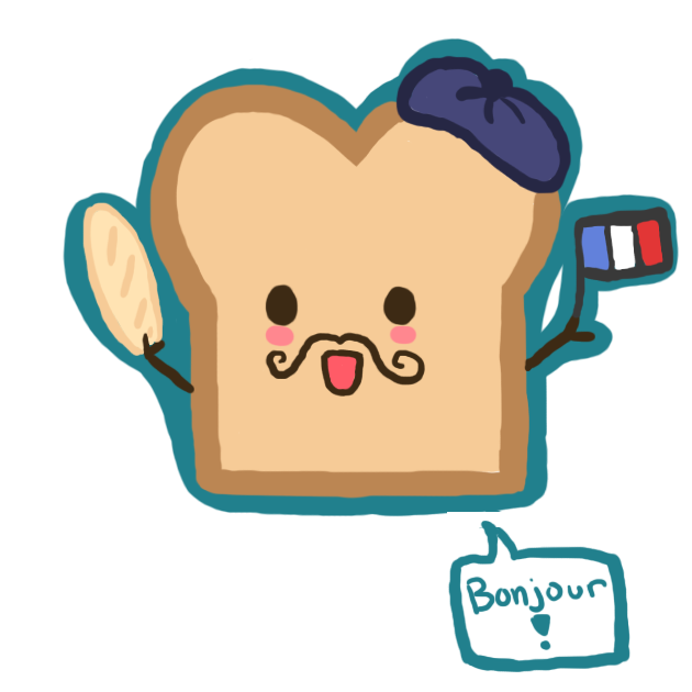 12.-French.png