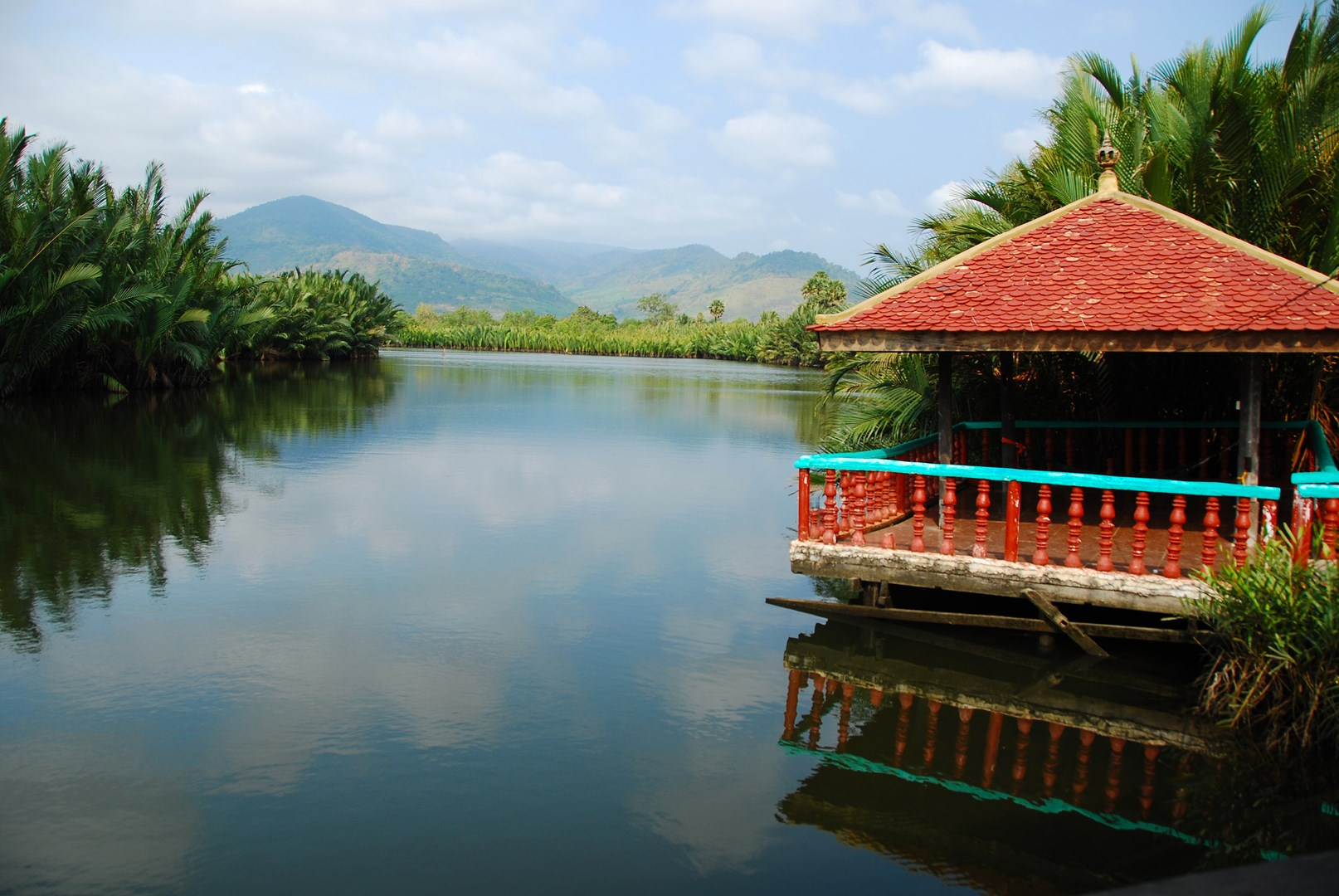 holly_kampot_gazebo-Copy.jpg