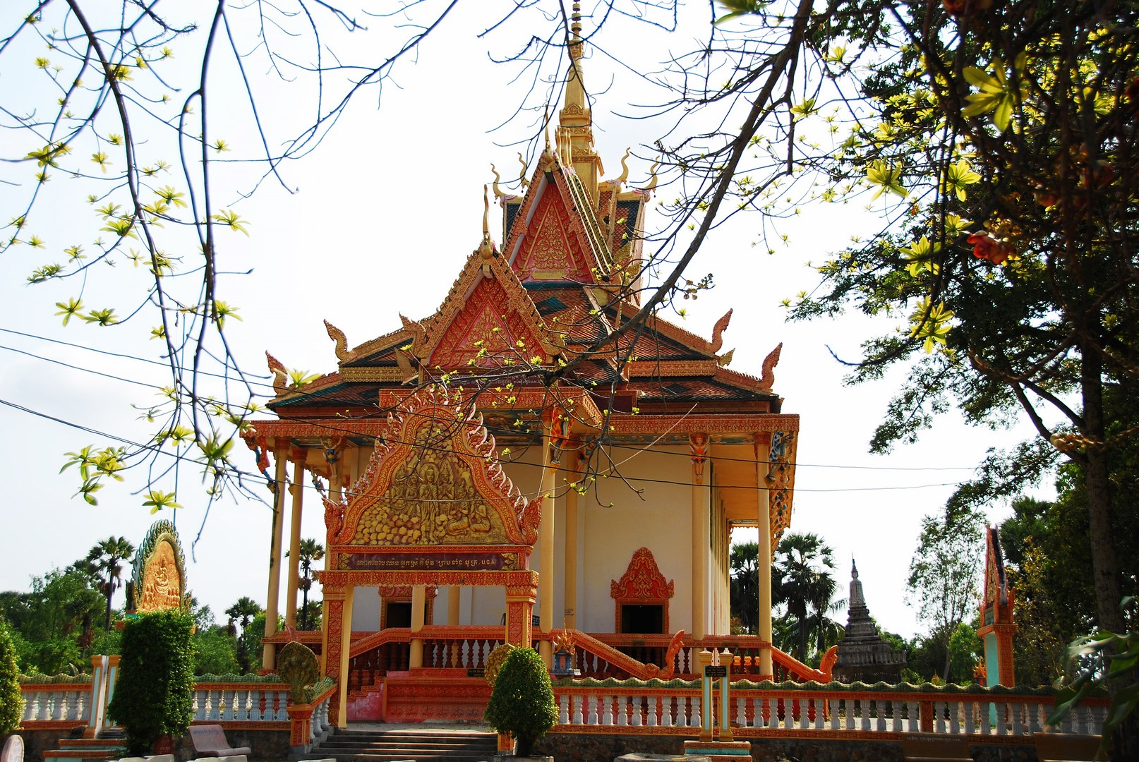 holly_kampot_pagoda-Copy.jpg