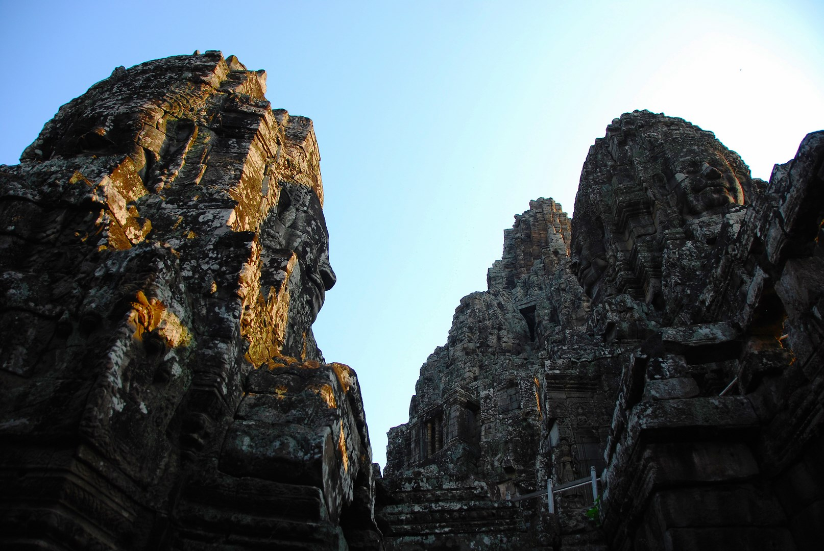 holly_siemreap_bayontemple-Copy.jpg