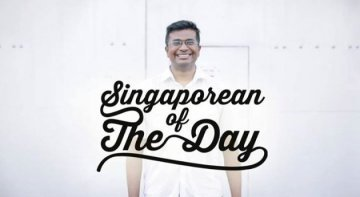 19 Touching Singaporean Initiatives That Are Chicken Soup For The Soul