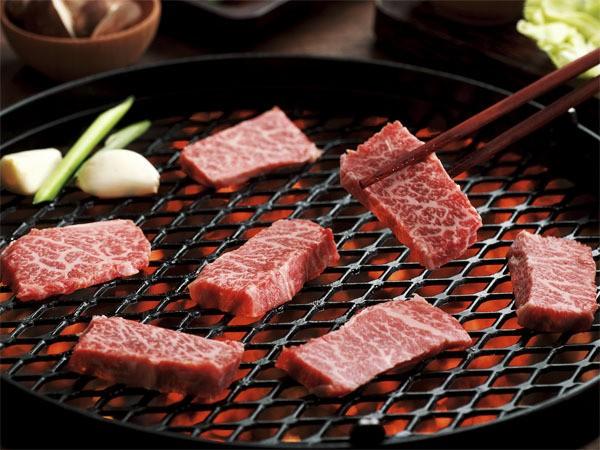 b2ap3_thumbnail_Food-guide-vivocity-Tajimaya_Grilled-Meat.jpg
