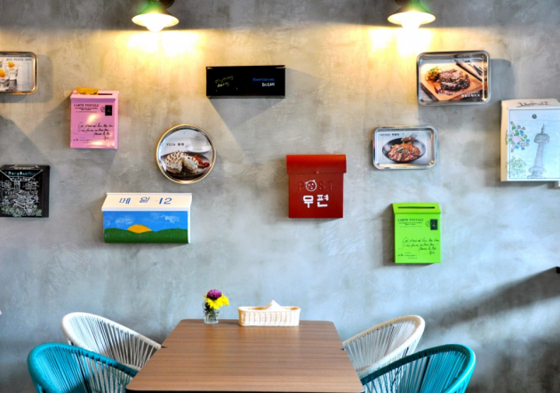 17 Quaint Cafes In Serangoon You Have To Explore