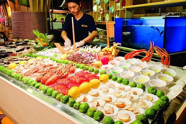 b2ap3_thumbnail_kiseki-japanese-buffet-seafood.jpg